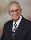 Dr. Robert Lescelius